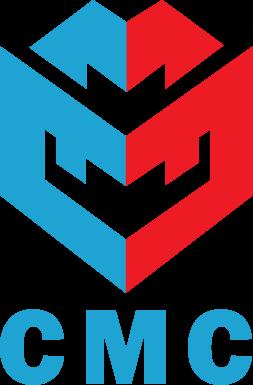 CMC GROUPS