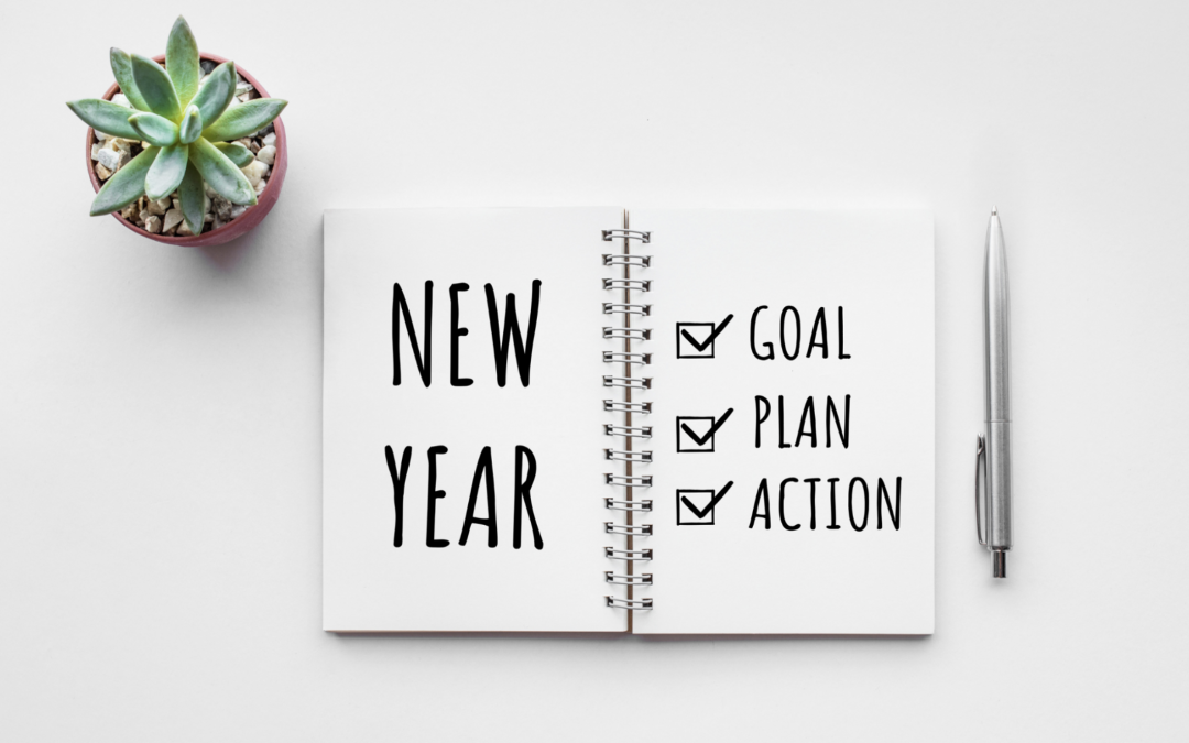 Secrets to Achieving Your Goals